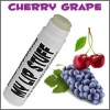 CHERRY GRAPE