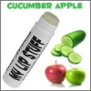 CUCUMBER APPLE