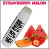 STRAWBERRY MELON