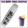 WILD BERRY PEACH SMOOTHIE