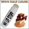 BROWN SUGAR CARAMEL