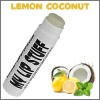 LEMON COCONUT
