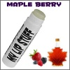 MAPLE BERRY