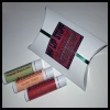 3 PACK -FALL FLAVORS-