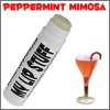 PEPPERMINT MIMOSAS