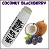 COCONUT BLACKBERRY